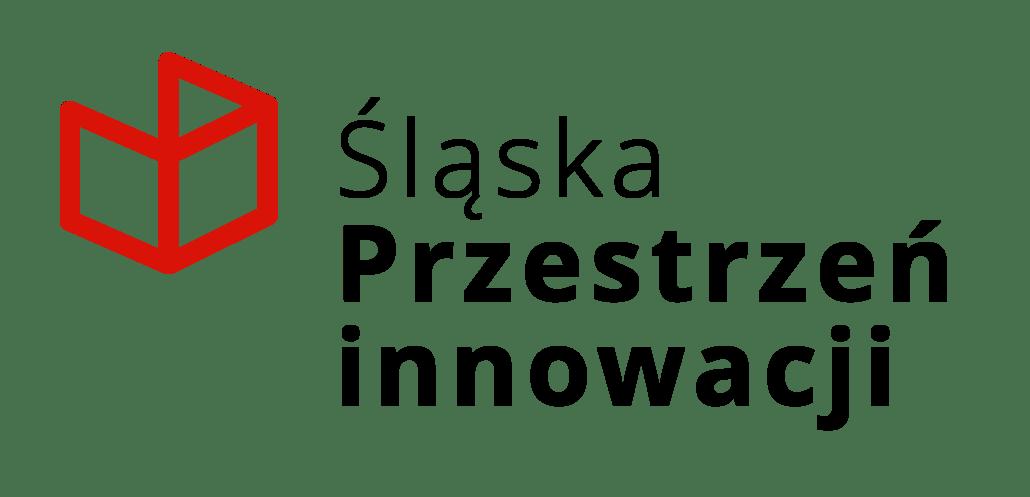 Śląska Przestrzeń Innowacji